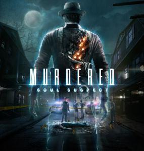 Murdered_Soul_Suspect_Artwork_Logo